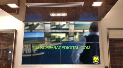 Videowall-resultado-final-ics.jpg, _May 2020